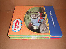 Lot of 12 Thomas & Friends TV Series Books Paperback NEW