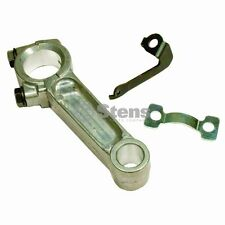 CONNECTING ROD FIT BRIGGS @STRATTON 8 HP HORIZONTAL ENG. P/N 510-040