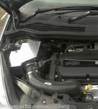 CORSA AIR BOX COVER.1.4,1.6,VXR, DIESEL, PETROL, POLISHED COVERS,ENGINE MOD