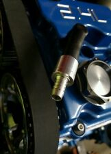 SRT4 Dodge Neon Check Valve for boost leak fix for PCV valve