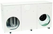Braemar TH523 Gas Ducted Heater 5.6 Energy Stars with Spectrolink controller kit