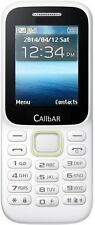 NEW BEST FEATURE PHONE CALLBAR BOLD B310 WITH 1.8 INCH DISPLAY BIG BATTERY