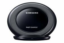 Samsung Fast Charge Portable Wireless Charging Stand for Qi-enabled Devices