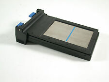 Polaroid 4x5 rivista magazine Instant Film Holder 550/17