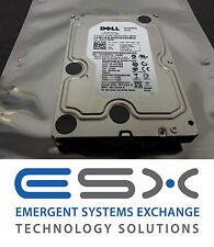 Dell Western Digital 1TB 3.0Gbps 7.2K  SATA II HDD - WD1002FBYS-18A6B0 - J317F