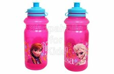 SFK Frozen Water Bottle 18oz