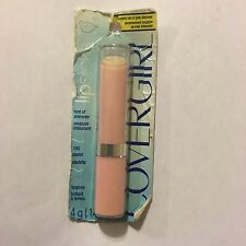 CoverGirl LIPSLICKS TINTED LIP BALM / GLOSS # 160 STARLET STARLETTE~HINT OF PINK