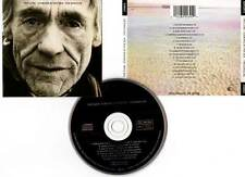 "THE CURE ""Staring At The Sea - The Singles"" (CD) 1986"