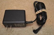 AC Adapter For PHILIPS RHF-050250-1C 5V DC Switching Power Supply Charger