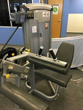 Cybex VR3 Series Strength Full Gym Circuit - 15 Pieces - Cleaned & Serviced