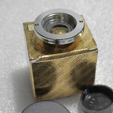 Computar 1.5X C-Mount Teleconverter Camera Lens Range Extender