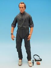 "NECA Aliens - Bishop (Android Series 3) 7"" Action Figure"