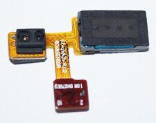 Original Samsung GT-S5830 Galaxy Ace Ohr Hörer Lautsprecher + Licht Sensor Flex