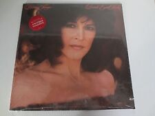 DONNA FARGO~Dark Eyed Lady~Factory Sealed Vinyl LP Record BSK-3191