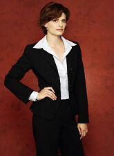 PHOTO STANA KATIC (CASTLE) /11X15 CM #1