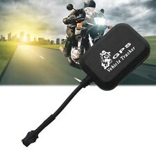 GPS /GSM /GPRS Tracker For Car Tracking Device Motorcycle Motorbike Mini SPY UP