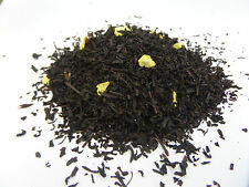 Lady Grey Black Tea 100g