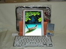SAMSUNG GALAXY TAB 3 10.1 GT-P5210 (16GB, White) 2013 MODEL- Bundle