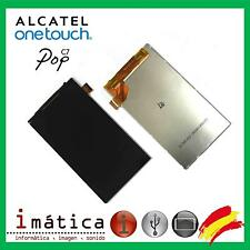 PANTALLA LCD PARA ALCATEL ONE TOUCH POP C7 OT 7040 7041 7040D DISPLAY IMAGEN