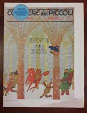 R1  CORRIERE DEI PICCOLI N.51       21 DICEMBRE 1975