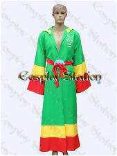 Breath of Fire 4 Scias Cosplay Costume_commission580