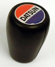 Datsun Lollipop Gearknob - 1600 180B 120Y 240Z 260Z 280Z SSS 100A