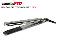 BaByliss PRO Ultra Curl Lisseur BAB2071EPE / BAB2071 EPE