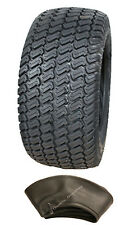 11x4.00-5 4ply tyre with tube Multi turf grass lawn mower 11 400 5 lawnmower