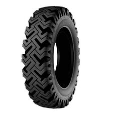One New 7.00-15 (D) Deestone Pickup Truck Traction Mud Tire 700 15