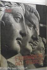 L ILLUSTRAZIONE DEL MEDICO 160 Carlo Poma Franz Eemil Sillampaa Novara Vetro