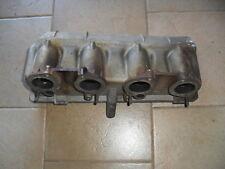 """""""Partsline 2190.13"""" Collettore di aspirazione Alfetta GT, GTV 83-86 2000 cc"""