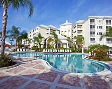 ORLANDO FL VACATION~5 NITES~2 BDRM LUXURY CONDO~CLOSE TO DISNEY~PLUS $100 VISA