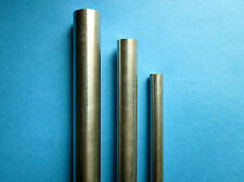 "316/316L Stainless Steel Rod, .125"" (1/8) x 36"""