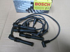 DAEWOO ESPERO & NEXIA  IGNITION LEAD SET  BOSCH 0986356884  B884