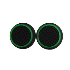 4X Analog 360 Controller Thumb Stick Grip Joystick Cap Cover for PS3 PS4 XBOX UK
