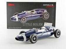 SCHUCO 1/18 COOPER T51 - Winner GP Italie 1959  450032600