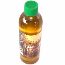 Certificated blessed 300 ml bottle of holy land Anointing oil from Jerusalem