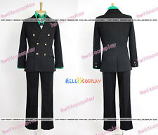 One Piece Cosplay Sanji Cosplay Costume H008