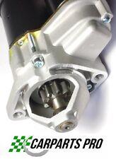 Anlasser 1,1kW Moto Guzzi Centauro 1000 GT Sport Convert 1000 I D6RA21 NEU TOP !