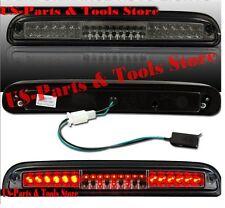 Ford F250 350 450 550 99 - 08 95 - 03 Ranger Bremslicht LED smoke Bremsleuchte 2