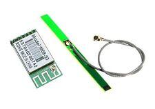 MODULO SCHEDA WIFI USB CON ANTENNA PER ARIETTA G25 - WIFI-2ANT-01