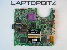 Dell Studio 1535 or 1537 Intel Motherboard H281K ***SPARES OR REPAIRS***
