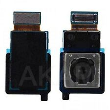 Samsung Galaxy S6 edge Plus G928F Rear Back Main Camera Module Replacement Part