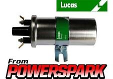 Lucas Ballast Sports Coil DLB110 from Powerspark Ignition