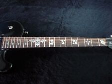 Synyster Gates Avenged Sevenfold Custom guitar fret markers inlays stickers