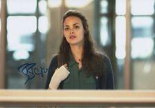 """Berenice Bejo """"Le Passe"""" Autogramm signed 20x30 cm Bild"""