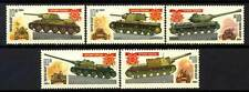 15-04-00416 - Russia 1984 SG  5400 MNH 100% World War II