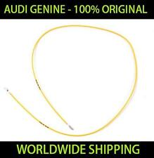 Audi VW Seat Skoda Repair Wire GENUINE 000979009E