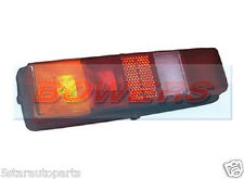 FORD TRANSIT TIPPER PICKUP LUTON FLATBED BOX VAN REAR TAIL LAMP LIGHT L/H OR R/H
