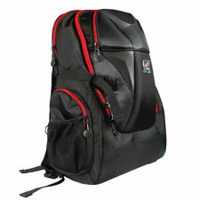 "ASUS 17"" ROG NOMAD Black Gamer Gaming Laptop Notebook Computer Backpack Bag"